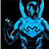 honeybearbee: (dc: blue beetle)