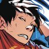 superkid: (pic#11146884)