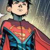 superkid: (pic#11146914)