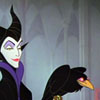 honeybearbee: (disney: maleficent)