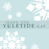 nopseud: (make the yuletide gay -- bubbleforest)