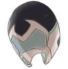 vrepit_no: (paladin - empty helmet)