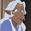 heartofalioness: (Pidge is a WHAT?!?!?!)