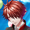 merikuru: (Aheh. Er. Um.)