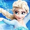 rhowena: (Elsa) (Default)