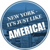marakara: (New York: Just Like America)