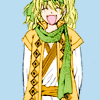 xaetel: Zeno | Akatsuki no Yona (I'm missing the sound)