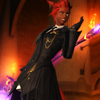 takenblack: (Black Mage tm tm tm)