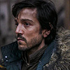 captain_by_the_book: (Cassian_by_Lylith_st_72)