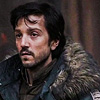 captain_by_the_book: (Cassian_by_Lylith_st_76)