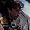 captain_by_the_book: (Cassian_by_Lylith_st_115)