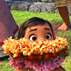 sohotrightnow: ([moana] I'll grow into it)