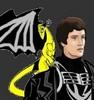 kalinda001: (Avon_Hero_Firelizard 2)