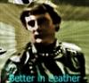 kalinda001: (Avon Better in Leather)