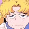 bingsoo: (tired)