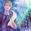 marimo_blogger: (america hetalia blue sky umbrella)