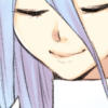 lazuline: (fourtythree)