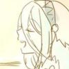 lazuline: (fiftytwo)