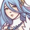 lazuline: (seventysix)