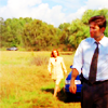 wendelah1: (Spring Mulder and Scully)