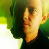 scfrankles: (John Watson green)