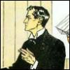 scfrankles: (Holmes BLAC)