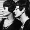 scfrankles: (Hinge & Bracket Rosa Charles era)