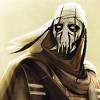 generalgrievous: (Warrior)