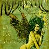 immlass: (absinthe)