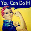 immlass: (you can do it)