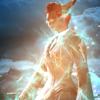 takenblack: (Warrior of Light)