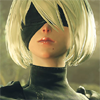 not2b: (Default)