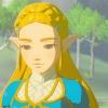 silent_princess