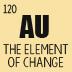 whatif_au: (AU Element)
