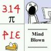 auntmo9: (Pie Mind Blown)