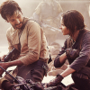 wherehopegoes: (w. cassian ; weapons)
