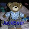 absdax: (jack bear)