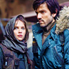 wherehopegoes: (w. cassian ; mission)
