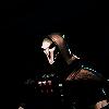 twilightscribe: (reaper)