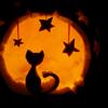 lightwithstars: ([Autumn] Halloween)