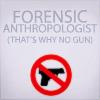marakara: (Bones:  No Gun)