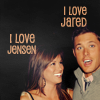virgo: (I love Jared)