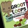 burkeonthesly: (Groot Loops) (Default)