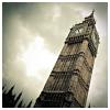 shapinglight: (Big Ben)