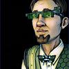 moneyman: (oregon trail how to avoid dysentery)