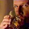 1stmacleod: (booze)