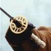 1stmacleod: (sword tsuba)