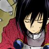 kyio: (Fine fine.)