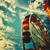 zaubra: (ferris wheel sky)