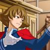 debesteprosecutor: (ob-BEST-tion! ... no?)
